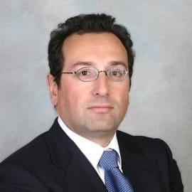 Prof. Albert Dahan, MD, PhD