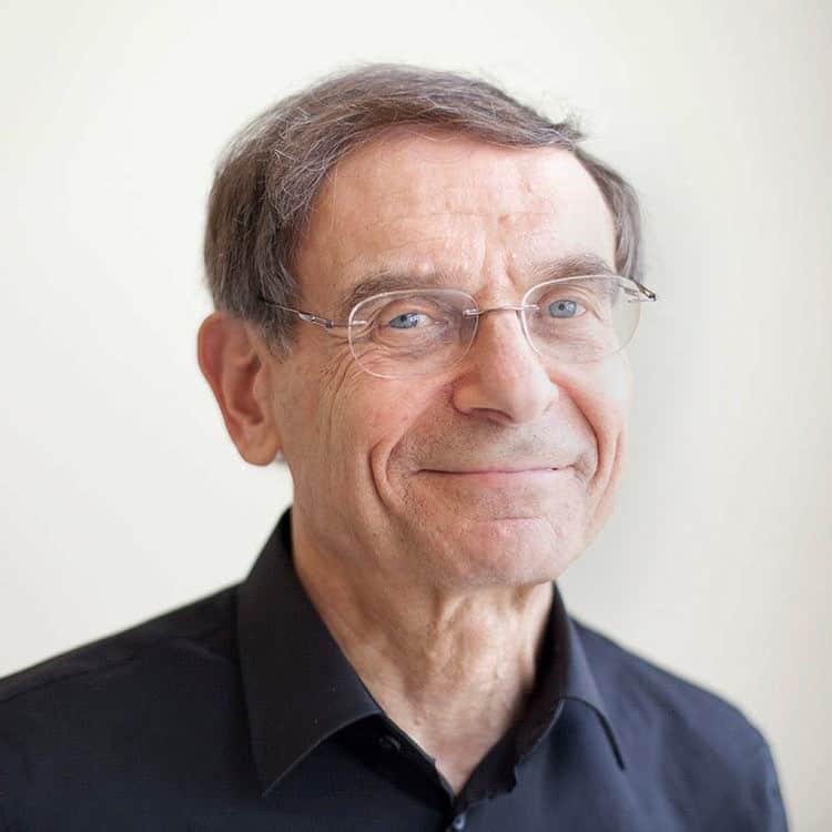 Dr. Alan Levy - Board Member, Medasense