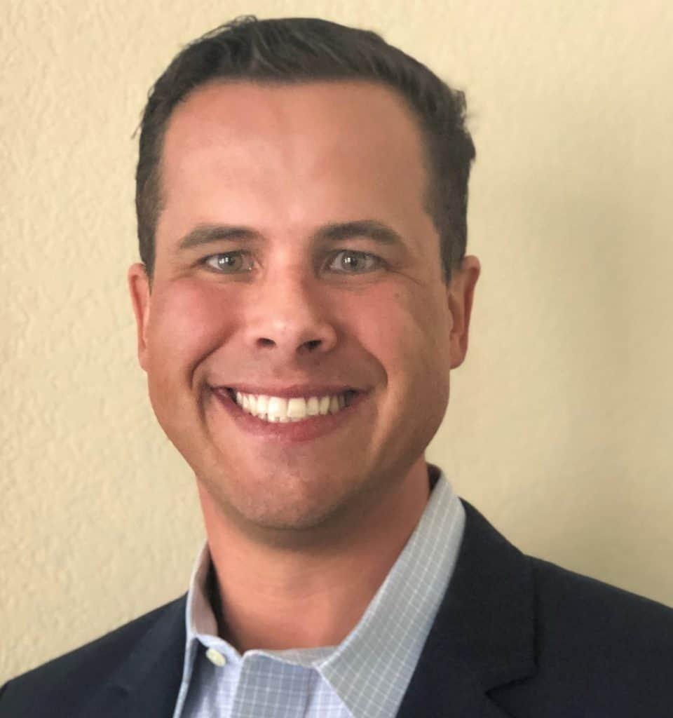 Doug Bartlett, Chief Commercial Officer, Medasense