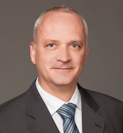 Prof. Philippe Richebé, Professor and Anesthesiologist, Maisonneuve-Rosemont Hospital, University of Montreal, Quebec, Canada. Member of Medasense's advisory board