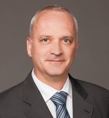 Prof. Philippe Richebé, Professor and Anesthesiologist, Maisonneuve-Rosemont Hospital, University of Montreal, Quebec, Canada. Member of Medasense's advisory board