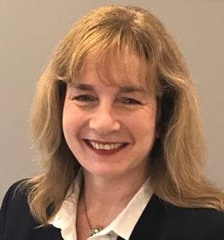 Rachel Weissbrod, VP Clinical, Regulatory and QA Affairs, Medasense