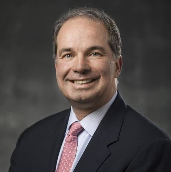 Dennis Crowley Board Member at Medasense