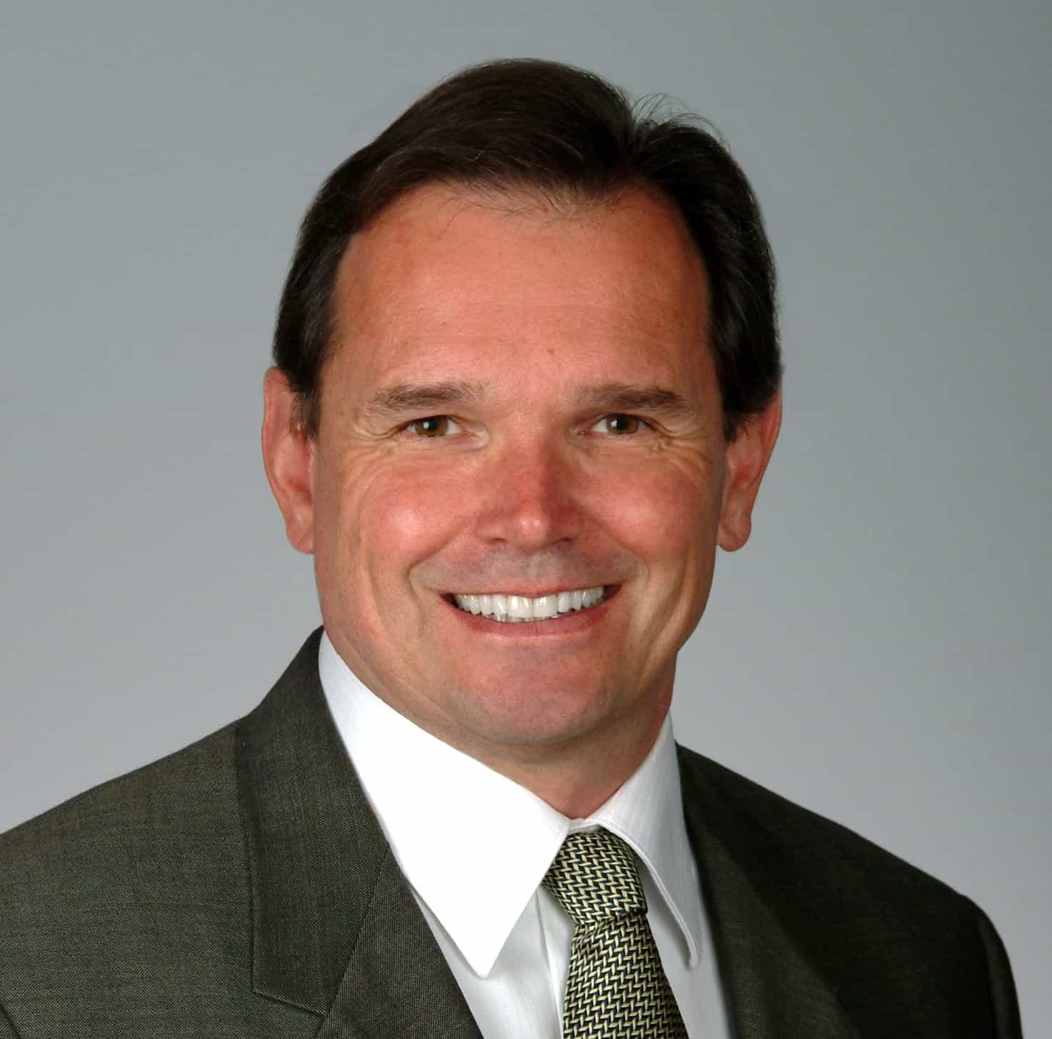 Frank J. Overdyk, MSEE, MD