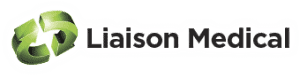 Liaison-Medical-logo-2