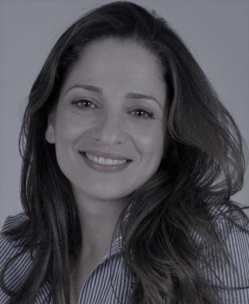 Mira Altmark-Sofer, VP Business Development & Marketing, Medasense